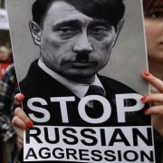 Придністров'я, Боснія, Чечня, Донбас: російський «слєд» всюди однаковий!