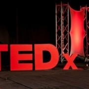 """""""Успішні жінки — це дуже сексуально"""", — організатори першого TEDx Women в Івано-Франківську"""