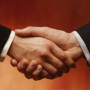 Франківська школа та польська гімназія-ліцей підписали угоду про співпрацю.