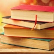 Книга року ВВС-2016: на літературну премію претендують чотири прикарпатські письменники