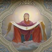 Покрова Пресвятої Богородиці: традиції, обряди, ворожіння