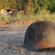 Безвісти зниклими в зоні АТО вважаються ще вісім прикарпатців (Фото)