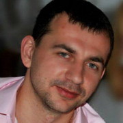 Франківці просять позбавити мандатів Синишина та Скиданчука, яких підозрюють у корупції