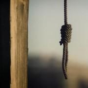 На Коломийщині 90-річний чоловік вчинив самогубство
