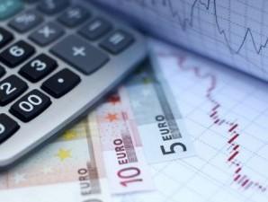 Наприкінці тижня у Франківську пройде ІІ Міжнародний інвестиційний форум