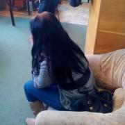 Молода франківчанка залишила немовля саме в квартирі і пішла на два дні