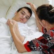 Косівчанин потребує допомоги після жахливої ДТП