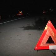 Трагічна ДТП на Закарпатті: загинув 17-річний хлопець (ФОТО)
