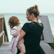 Діти успадковують розум від матері – вчені