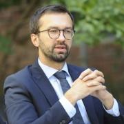 Рада узаконить одностатеві шлюби – Лещенко
