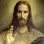 Ось в чому головна таємниця молитви «Отче наш»: сила послання