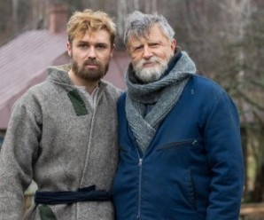 """Страсті по """"Століттю Якова"""", або якого кіно нам бракує?"""