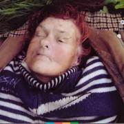 Поліція просить допомогти встановити особу загиблої у ДТП