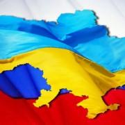 Росіяни і українська мова: чи розуміють вони нас? (відео)