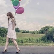 12 звичок, які відштовхують від вас людей