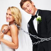 «Здорова жінка не хоче виходити заміж!»: заява психолога