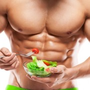 Продукти, які підвищать рівень тестостерону: +100 до мужності