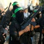 Бойовики ІДІЛ створили «живий щит» з цивільних