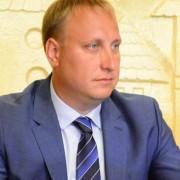"""Прикарпатський нардеп Віктор Шевченко """"забив"""" на свій округ?"""