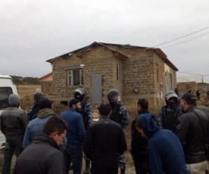 В окупованому Криму відбуваються нові обшуки у кримських татар