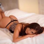 П'ять помилок, які дівчата роблять в ліжку з коханими