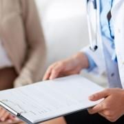 МОЗ: в 2017 році Україна почне перехід на страхову медицину