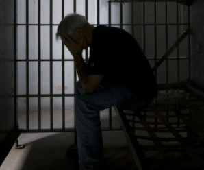 У Франківську чотири місяці не допомагали хворому в'язню