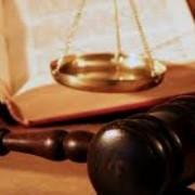 Звільнення суддів-порушників не можна поки назвати люстрацією, – політолог