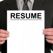 Найпопулярніші вакансії в інтернеті