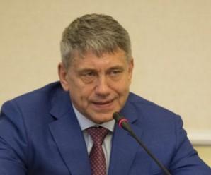 Міністр енергетики зробив заяву щодо опалювального сезону