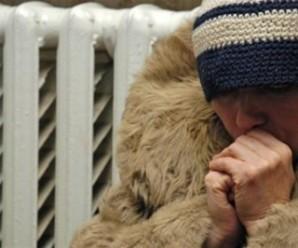 Мешканці будинку на Мазепи мерзнуть через егоїстичного сусіда