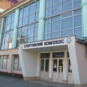 """Франківська влада готова викупити спорткомплекс """"Олімп"""", за який голодував депутат Волгін"""
