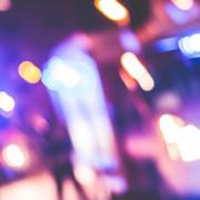 На Прикарпатті судитимуть водія, який збив насмерть молоду дівчину
