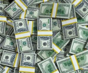 Ціна мільярдного кредиту: Україна пообіцяла МВФ пенсійну реформу