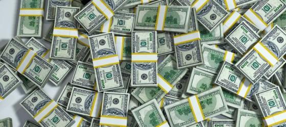 dolari-groshi-habar-890x395