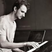 До Франківська з концертом приїде відомий піаніст Єгор Грушин (ВІДЕО)