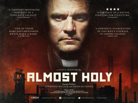 almost-holy-poster