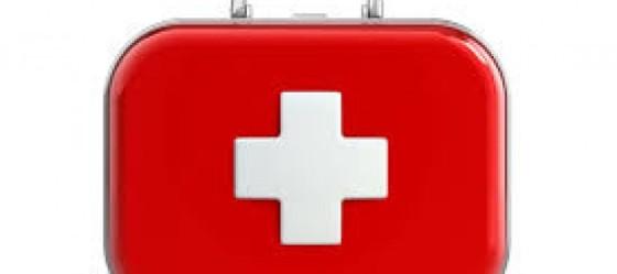 aptechka-liki-medikamenti-shvidka-dopomoga-likuvannya-890x395