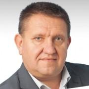 Гайду звільнили з посади начальника Держекоінспекції в Івано-Франківській області