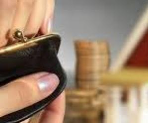 Кого торкнуться зміни щодо надання та порядку видачі субсидій (ВІДЕО)