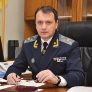 """Екс-прокурор Прикарпаття, можливо, причетний до """"справи Гонгадзе"""""""