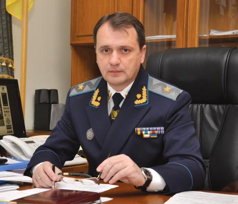 kalifitskiy-sayt-1