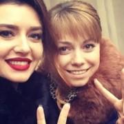 "Учасниці телешоу стали подругами: ""селянка"" з Прикарпаття запросила на весілля київську ""панянку"""