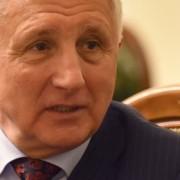 Народний депутат від БПП Анатолій Матвієнко задекларував як власність церкву (документ)
