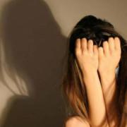 У справі про зґвалтування студентами-іноземцями франківської школярки суд допитав підсудних та медексперта