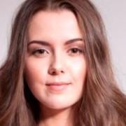 Студентка Нафти і газу представлятиме Івано-Франківщину на конкурсі «СтудМіс України 2016»