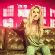 Victoria's Secret зняла рекламу з треком співачки зі Львова (ФОТО,ВІДЕО)