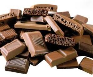 Шоколад більше не рятує від депресії