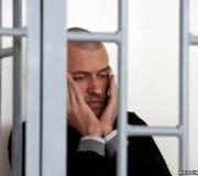 Українець Клих збожеволів у в'язниці Грозного через тортури — правозахисник
