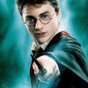 Неймовірно, але факт! Гаррі Поттер претендує на звання головного секс-символу (ФОТО)